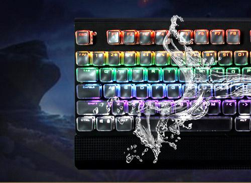 增城机械键盘-性能好的机械键盘出售