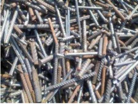 沈河废铁回收_优良的废铁回收服务推荐