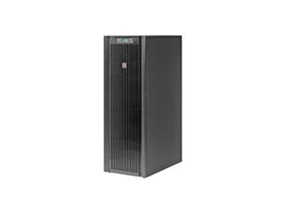 广东实验室UPS电源供应批发|实验室UPS价位