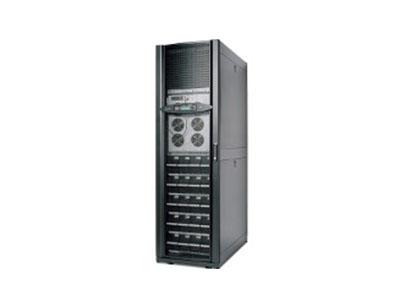 UPS电源供货厂家――东?#38050;?#37327;好的UPS电源厂家推荐