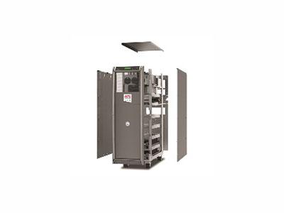 萝岗施耐德ups电源-UPS电源在东莞哪里可以买到