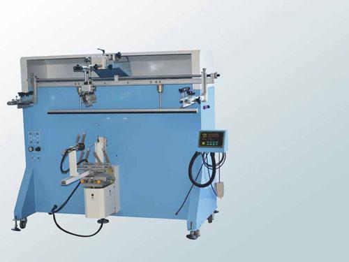 广东曲面丝印机厂家-广东有信誉度的曲面丝印机厂家是哪家