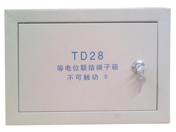 广东等电位箱-温州知名品牌等电位箱供应商