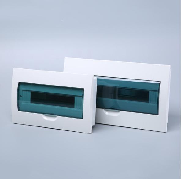 梅兰型照明配电箱找哪家-供应开能电力实用的梅兰型照明配电箱