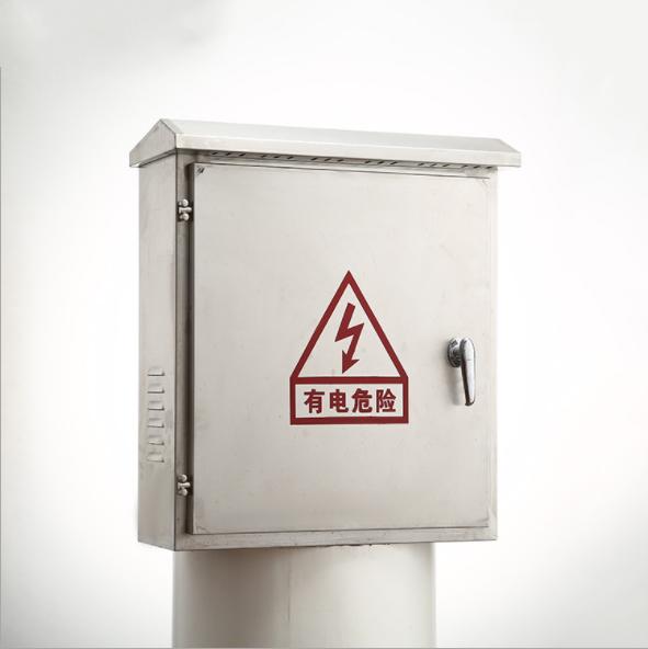 天津不锈钢配电箱-价位合理的不锈钢配电箱温州哪里有