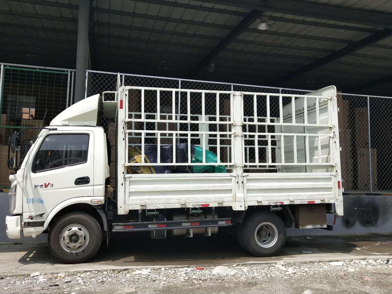 呼市装卸怎么样_吉昌达运输提供可靠的内蒙古吉昌达装卸