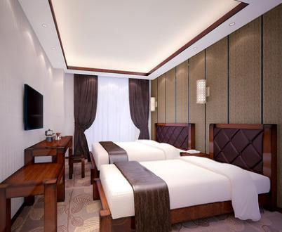 西安酒店客房家具品牌-推薦咸陽劃算的酒店客房家具