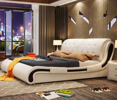 西安酒店家具定制-想要齐全的酒店客房家具就来陕西佰利隆工贸