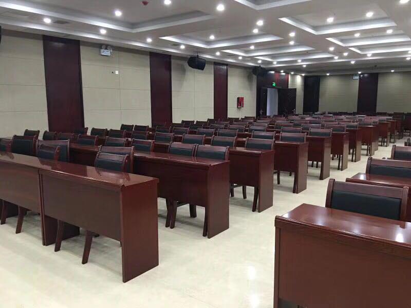 甘肃办公家具-专业供应办公家具