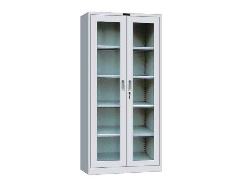 蘭州文件柜廠家-優良文件柜供應批發