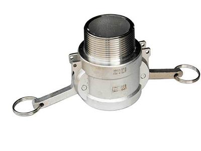 衡水高品质不锈钢接头批售,陕西不锈钢接头