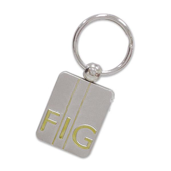 定制卡通五金钥匙扣,广东新款五金锁匙扣供应