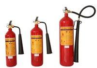 銀川消防器材哪家好-消防器材價格-消防器材-鑫源利欣消防