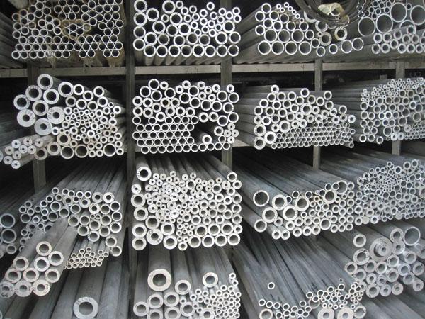 珠海鋁線批發_信譽好的鋁線提供商,當選巨偉鋁材店