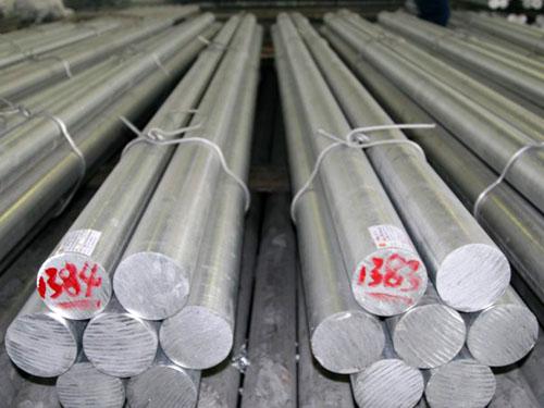 寮步合金铝棒生产厂家_广东不错的环保铝棒信息