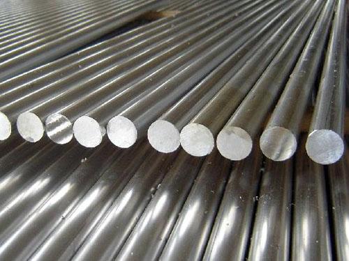 东莞供应优良的铝管,长春铝管批发