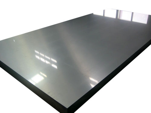 莞城合金铝板|广东有品质的铝线
