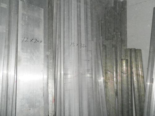 长安合金铝板-供应巨伟铝材店优惠的铝线