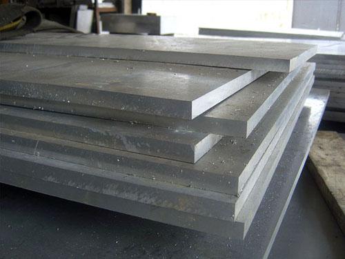 厚街7075铝板-实用的铝材推荐