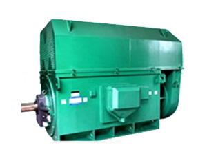 西安西玛电机-西玛电气为您介绍高压电机的用途-高压电机维修