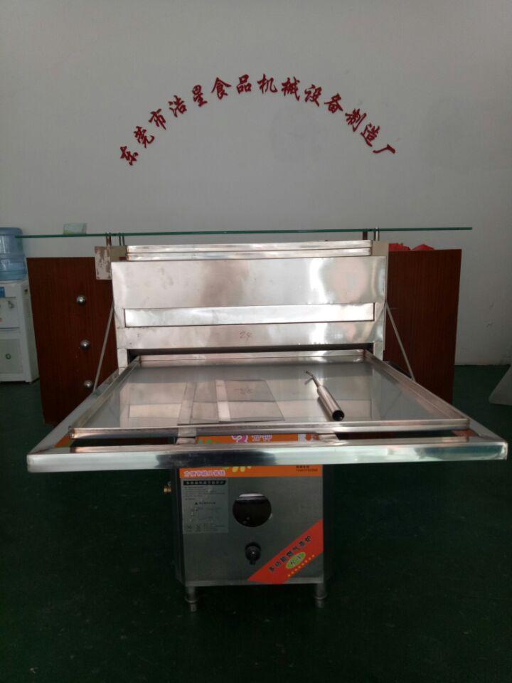 广州多功能肠粉机价格,东莞领先的多功能肠粉机厂家推荐
