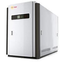 全預混純銅低氮鍋爐-北京市好用的低氮鍋爐供應
