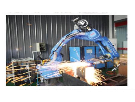 质量好的切割机器人-切割机器人-切割机器人销售