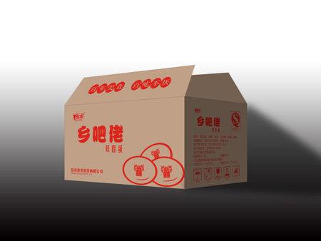 调味品礼盒那家做的质量有保证-调味品礼盒