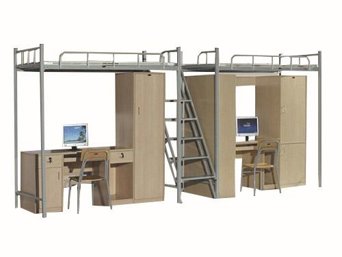 顺德铁架床-供应东莞性价比高的铁架床