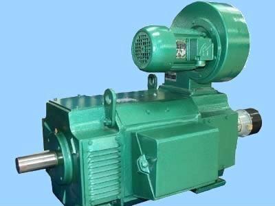 高陵直流电机价格-哪里有售直流电机 直流电机与交流电机的区别