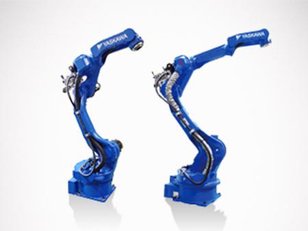 焊接机器人-洛阳焊接机器人-焊接机器人价格