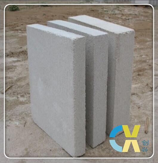 憎水型珍珠岩板图片,珍珠岩防火板性能,膨胀珍珠岩保温板
