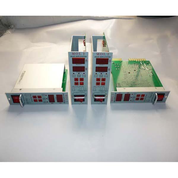 东莞电热器材-专业时序控制器供应商-佛山发热圈