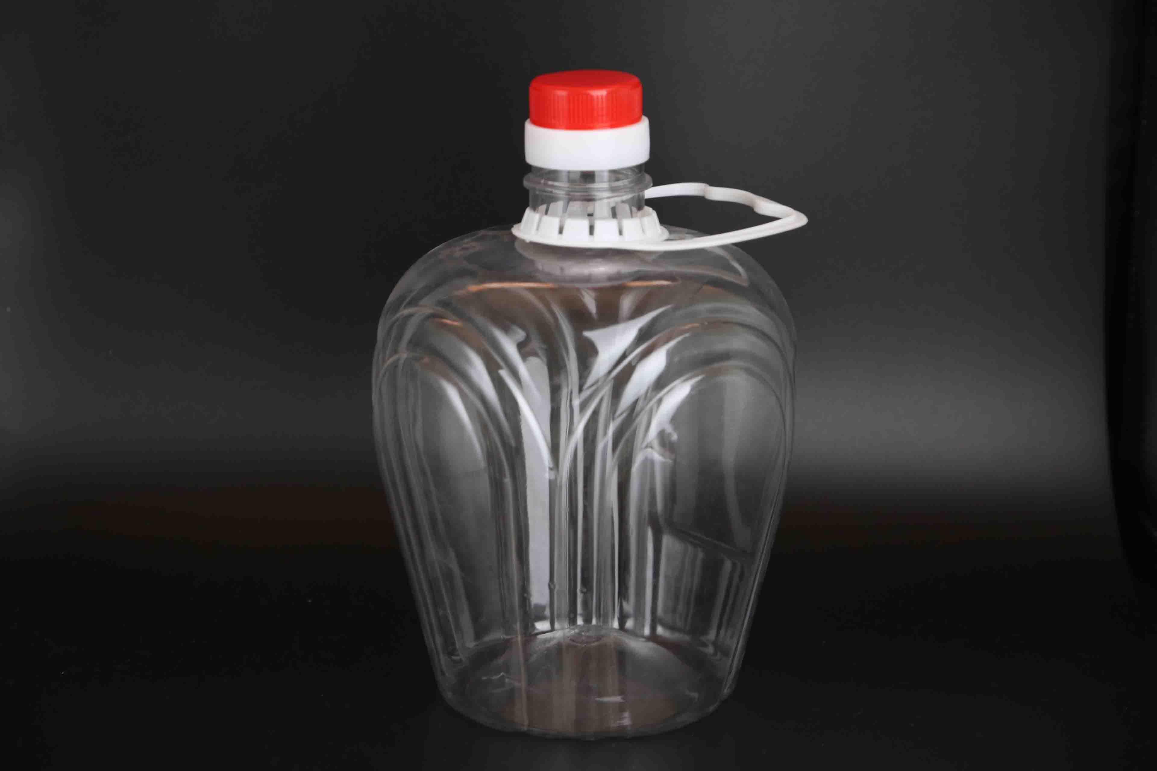 山東塑料酒桶-花生油桶定制廠家哪家好