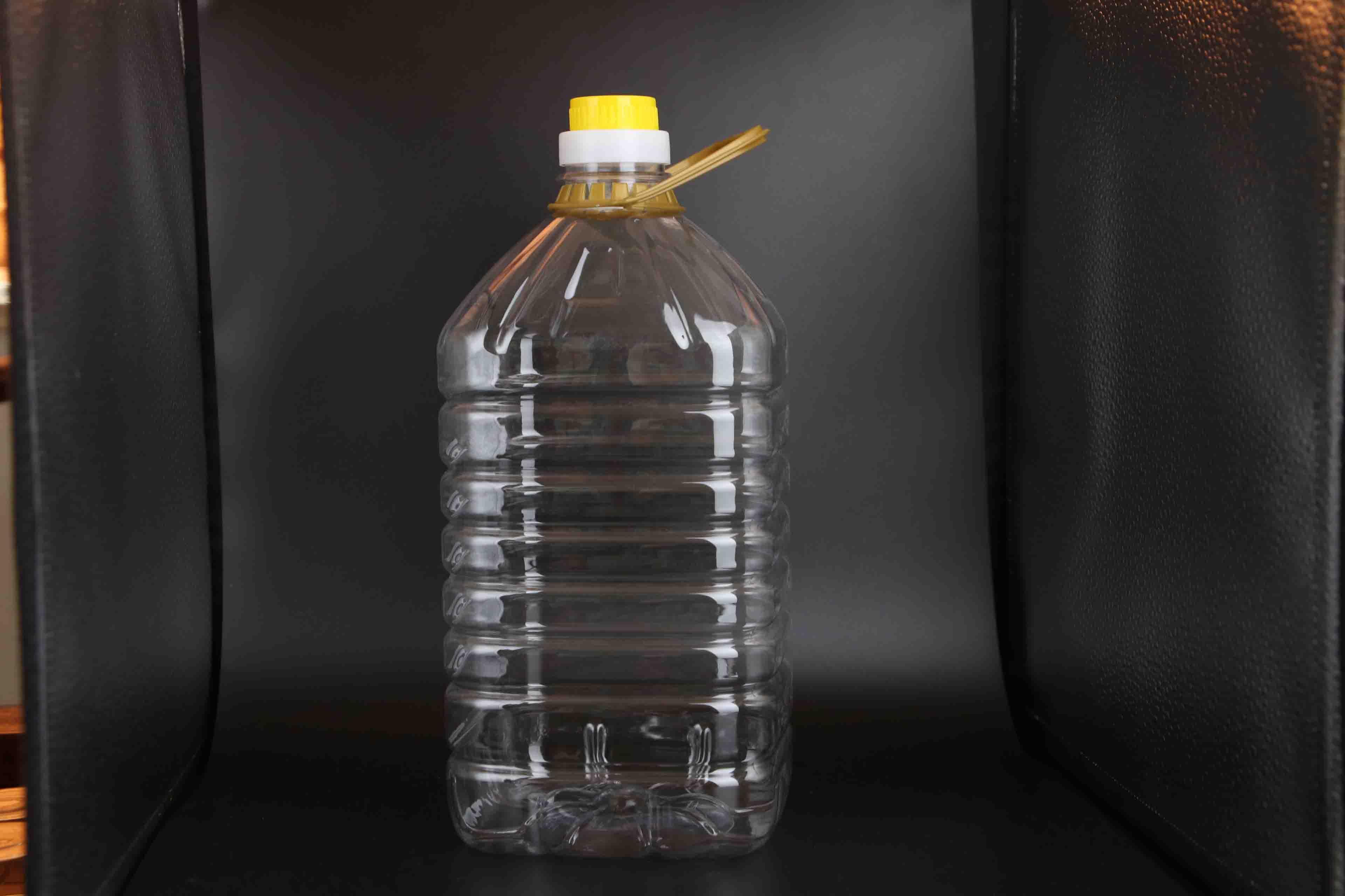 山东销量好的花生油桶价位 塑料酒桶批发