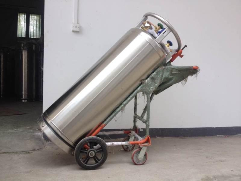 实惠的液化二氧化碳175L,销量好的液化二氧化碳175L品牌推荐