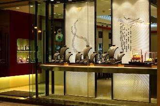 珠宝店怎样有固定的客人-如何挑选专业珠宝