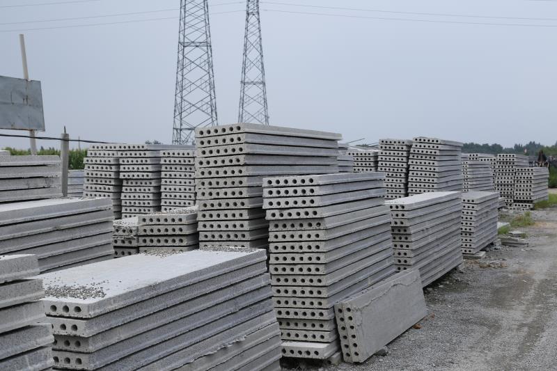 滨州12公分小楼板――供应潍坊优惠的12公分小楼板