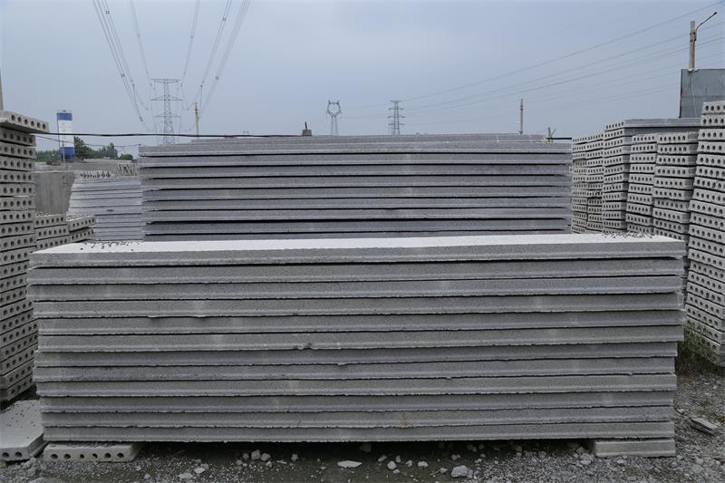 济南12公分小楼板_山东畅销12公分小楼板供应