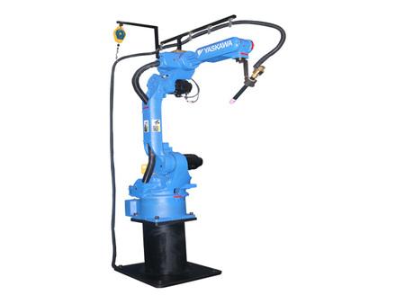 工业机器人-河南工业机器人-河南工业机器人价格