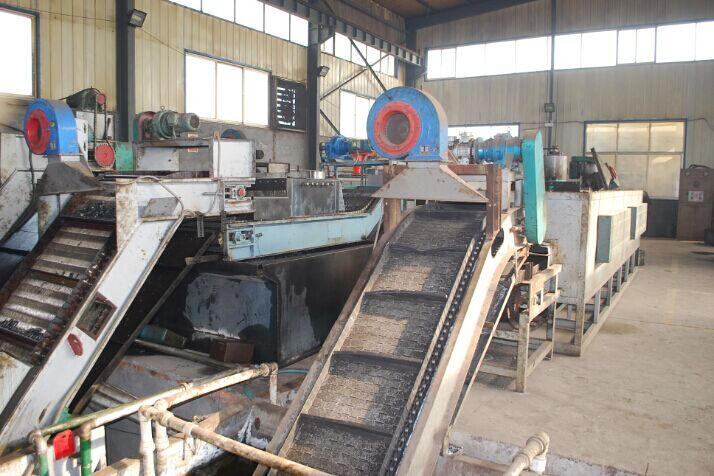 《比心~度娘》河北工业高压喷淋清洗机+工业高压喷淋清洗机