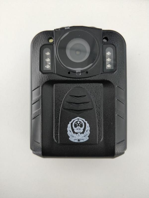 超越者執法儀批發-銷量好的超越者310PLUS執法儀供應商