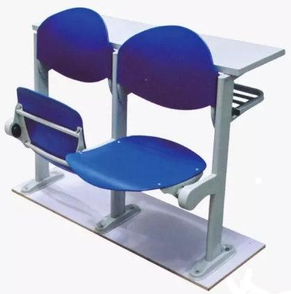 西安学生课桌椅定做——陕西热卖教学家具出售