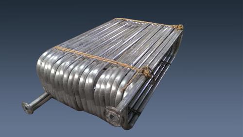 商丘鋁管_可靠的鋁氧化管供應信息