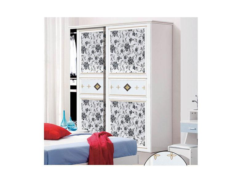 珠海衣柜移门-声誉好的衣柜门供应商推荐