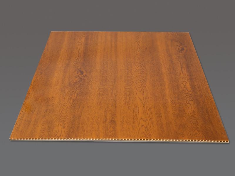 怒江PVC墙板批发-昶湖建材提供临沂地区销量好的PVC天花板