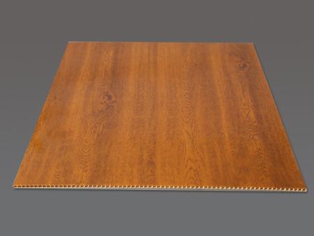 吉安PVC墙板厂家|品牌好的PVC天花板上哪买