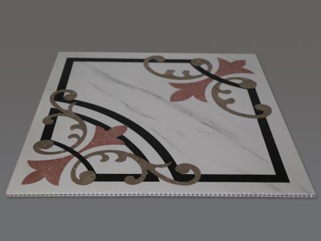 德宏PVC墙板批发_昶湖建材提供临沂地区有品质的PVC平博娱乐平台