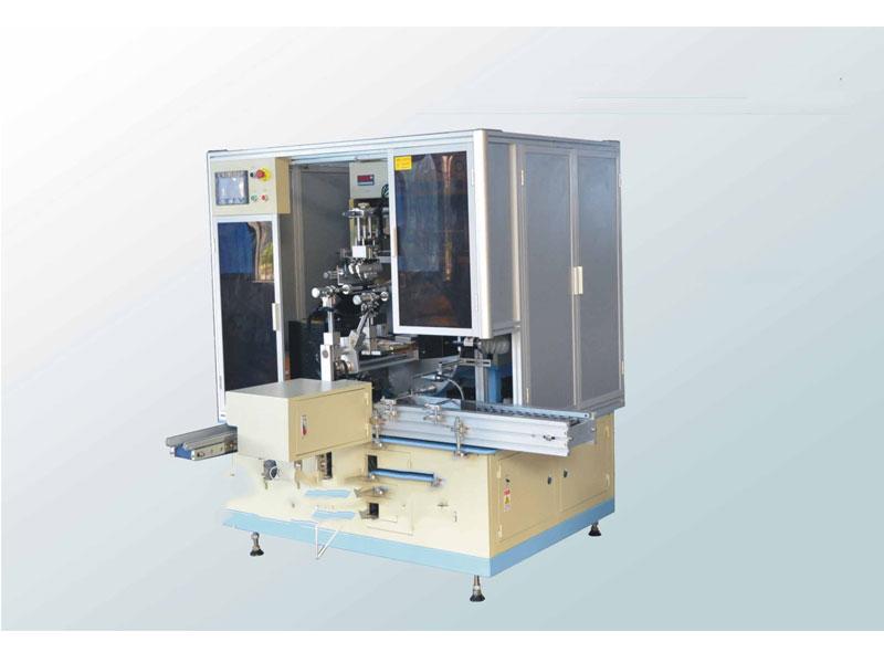 全自动丝印机价位_优良滚筒丝网印刷机厂家