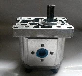 岐山液压泵维修_买液压齿轮泵就来宝鸡明松汽车配件